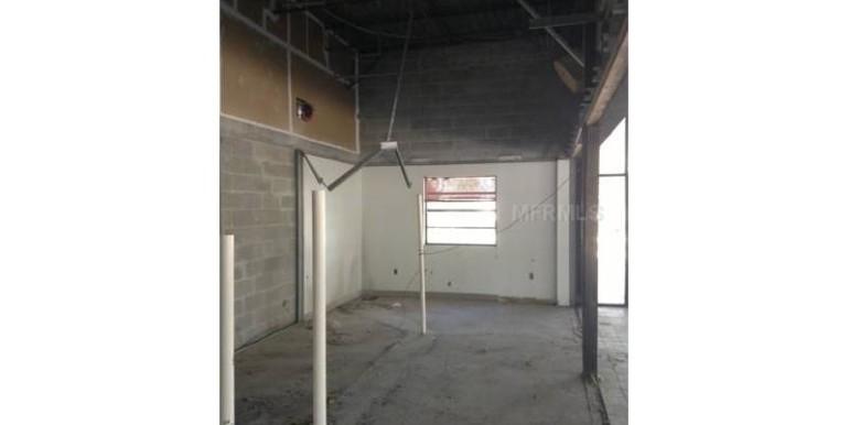 Interior Space2