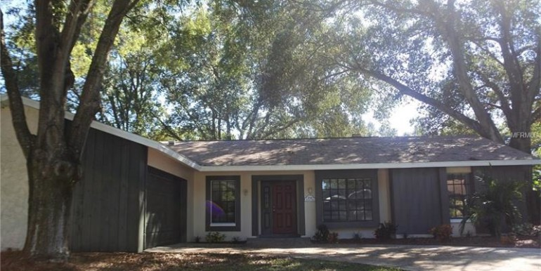 palm-harbor-1