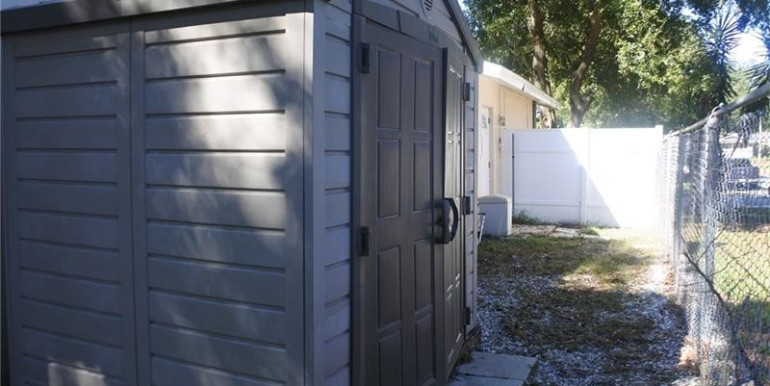 palm-harbor-10