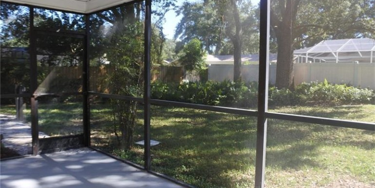palm-harbor-11
