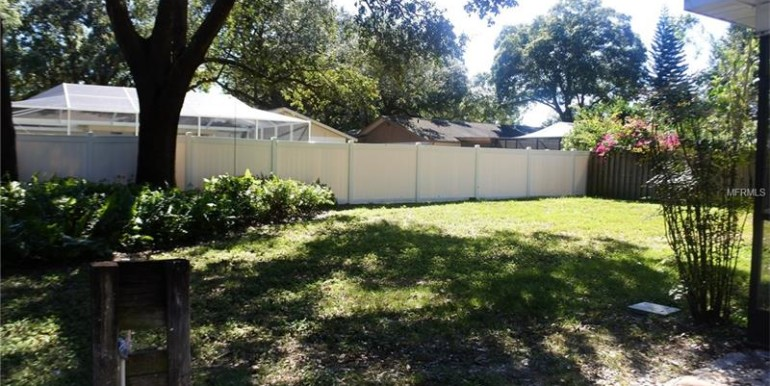 palm-harbor-12