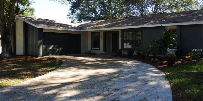 palm-harbor-2