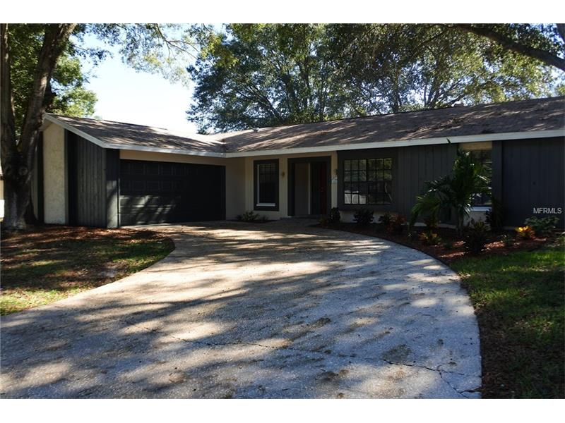 2846 TRAILWOOD DR, PALM HARBOR, FL 34684