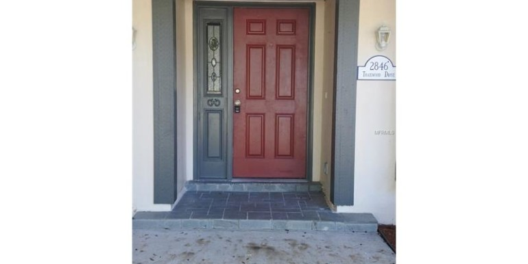 palm-harbor-3
