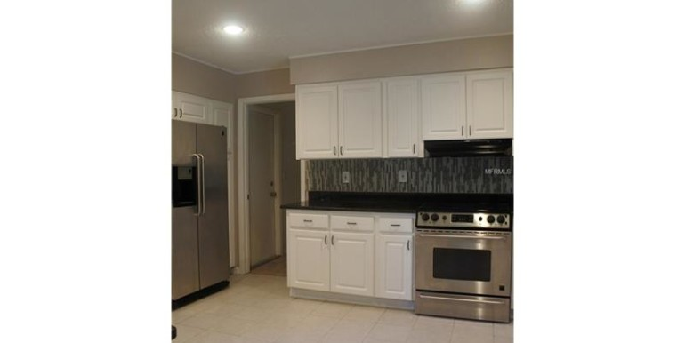 palm-harbor-4