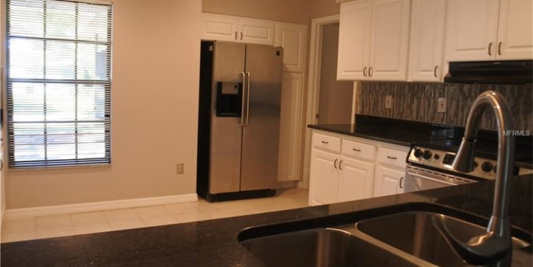palm-harbor-5