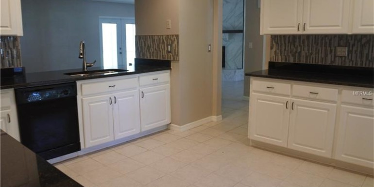 palm-harbor-6