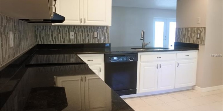 palm-harbor-7
