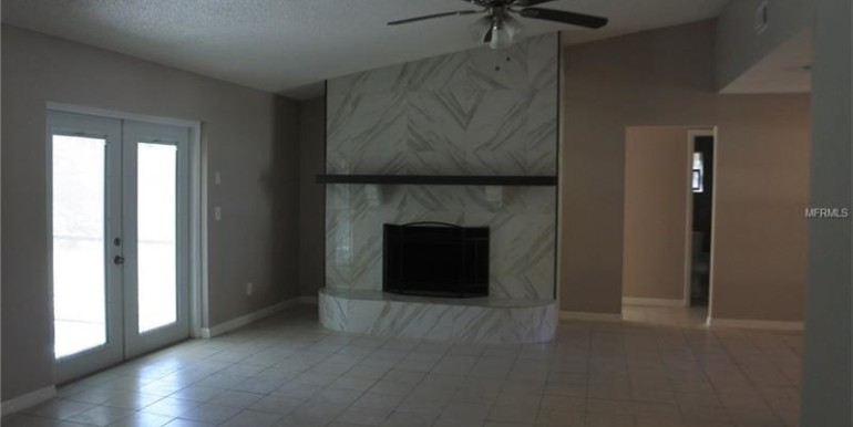 palm-harbor-8
