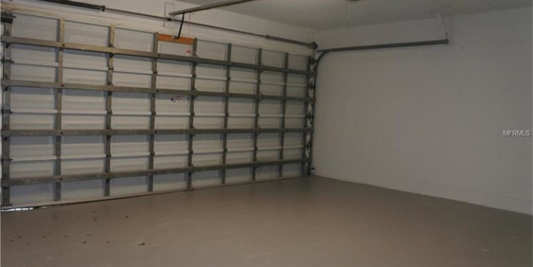 palm-harbor-9