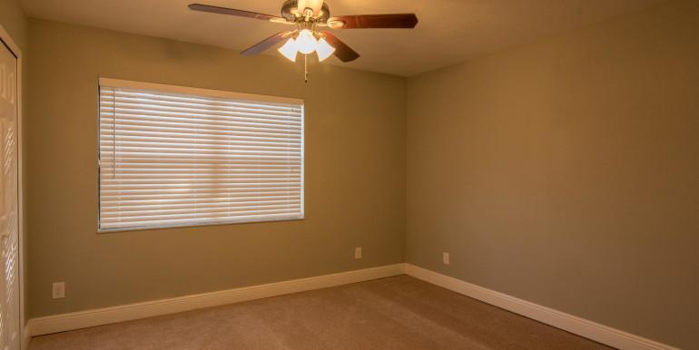 708 13th Ct SW Largo FL 33770-large-018-15-Bedroom 2-1498x1000-72dpi