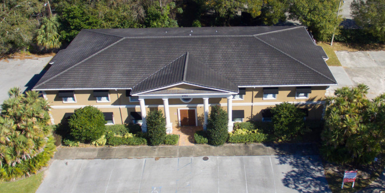 8001 N Dale Mabry Hwy Tampa FL-large-014-6-Arial Front-1334x1000-72dpi