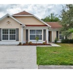 Beautiful 3 bedroom, 2 bath home