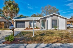10105-timber-oaks-ct-tampa-florida-33615-8