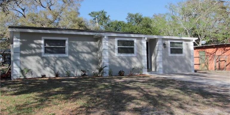 1360-mary-l-rd-clearwater-florida-33755-16