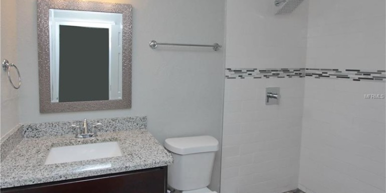 1360-mary-l-rd-clearwater-florida-33755-3