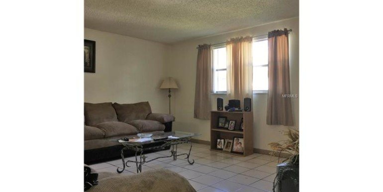 137th-avenue-largo-florida-33771-4
