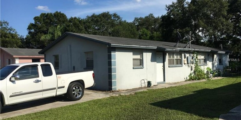 137th-avenue-largo-florida-33771-8