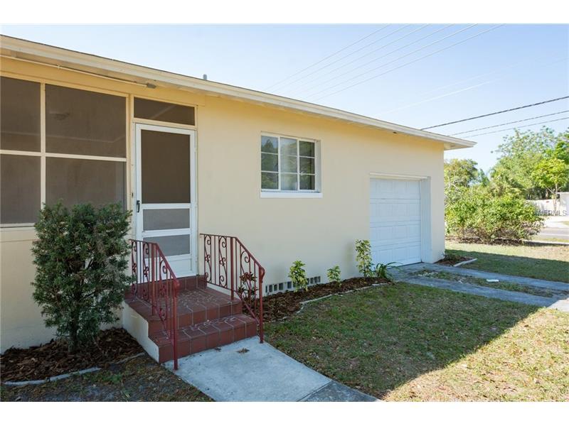 1639 DREW ST, CLEARWATER, FL 33755
