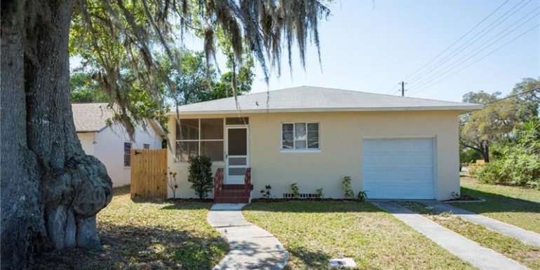 1639-drew-st-clearwater-florida-33755-12