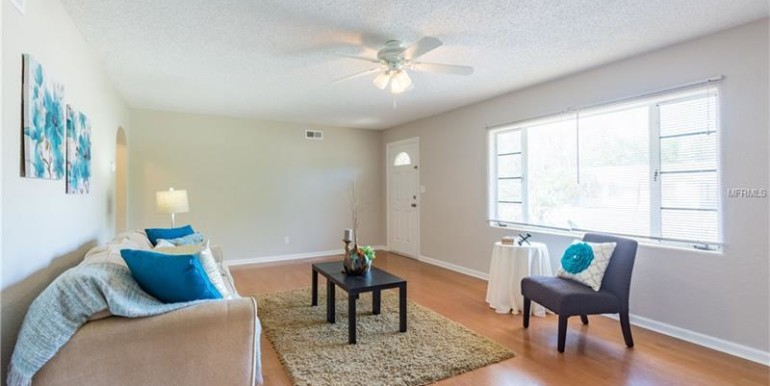 1639-drew-st-clearwater-florida-33755-7