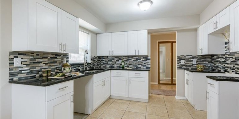 2422-25th-avenue-south-st-petersburg-florida-33712-10