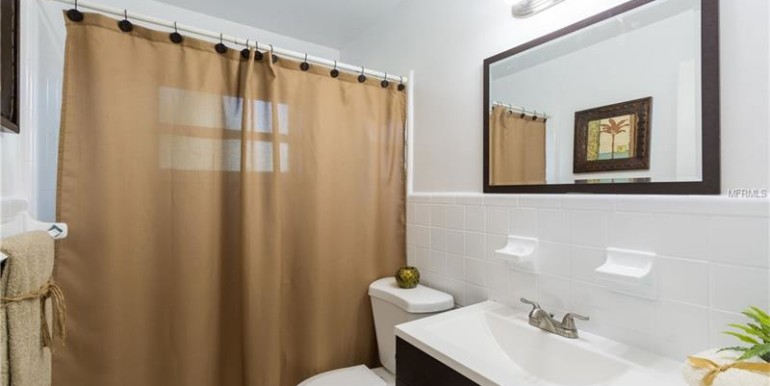2422-25th-avenue-south-st-petersburg-florida-33712-6