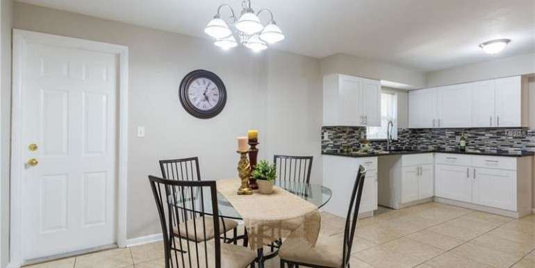 2422-25th-avenue-south-st-petersburg-florida-33712-8