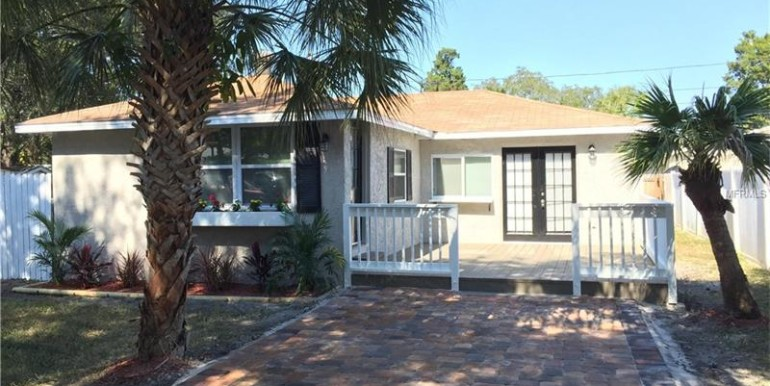445-88th-ave-n-st-petersburg-florida-33702-12