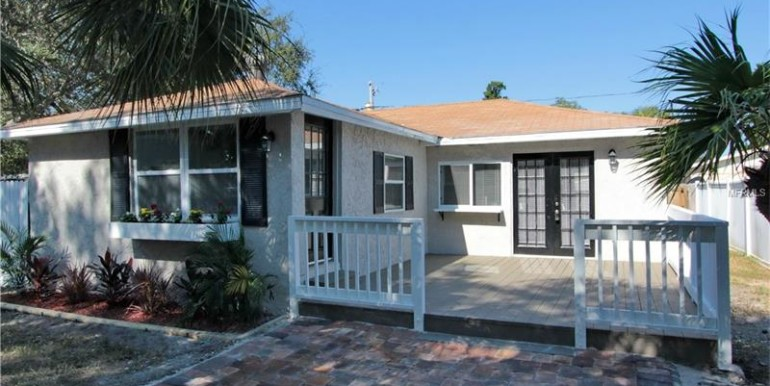 445-88th-ave-n-st-petersburg-florida-33702-13