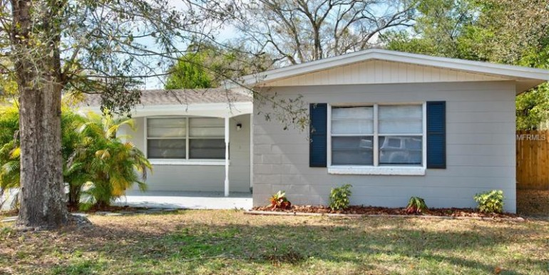 9220-N-52nd-st-Tampa-Florida-33617-25
