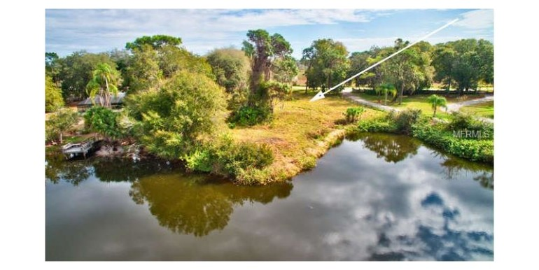highland-avenue-tarpon-springs-florida-34688-3
