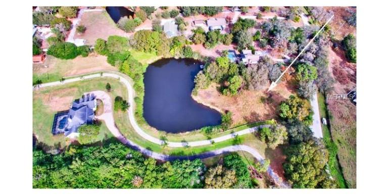 highland-avenue-tarpon-springs-florida-34688-4