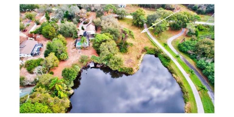highland-avenue-tarpon-springs-florida-34688-6