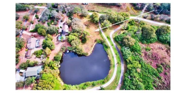 highland-avenue-tarpon-springs-florida-34688-8