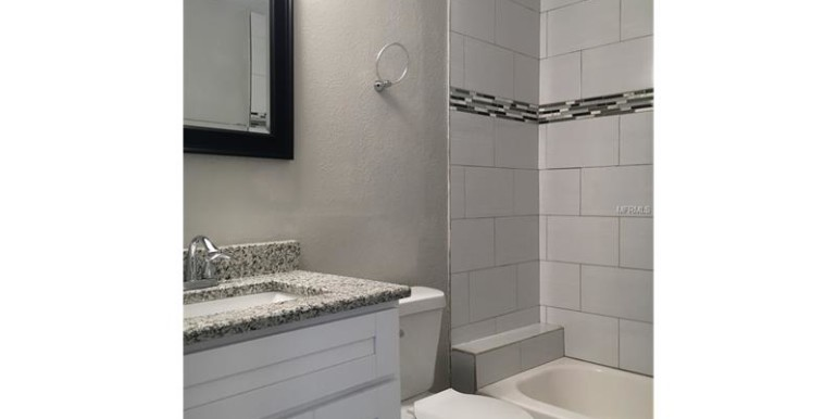 2918-4TH-AVENUE-S-ST-PETERSBURG-FLORIDA-33712-12