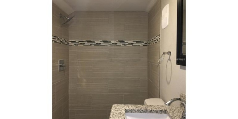 2918-4TH-AVENUE-S-ST-PETERSBURG-FLORIDA-33712-16