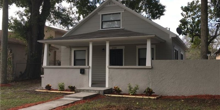 2918-4TH-AVENUE-S-ST-PETERSBURG-FLORIDA-33712-17