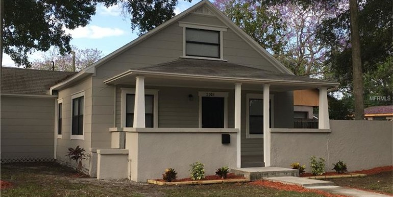 2918-4TH-AVENUE-S-ST-PETERSBURG-FLORIDA-33712-2
