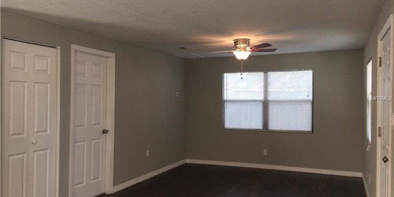 2918-4TH-AVENUE-S-ST-PETERSBURG-FLORIDA-33712-3