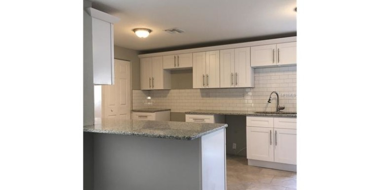 2918-4TH-AVENUE-S-ST-PETERSBURG-FLORIDA-33712-5