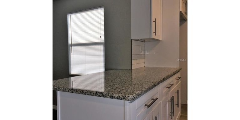 2918-4TH-AVENUE-S-ST-PETERSBURG-FLORIDA-33712-7