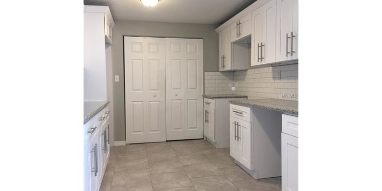 2918-4TH-AVENUE-S-ST-PETERSBURG-FLORIDA-33712-8