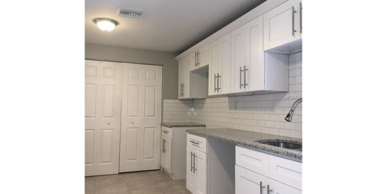 2918-4TH-AVENUE-S-ST-PETERSBURG-FLORIDA-33712-9