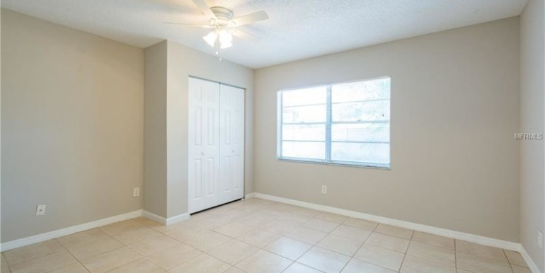3602-GREENROCK-PLACE-VALRICO-FLORIDA-33596-12