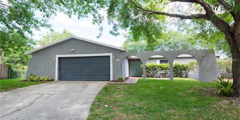 3602-GREENROCK-PLACE-VALRICO-FLORIDA-33596-22