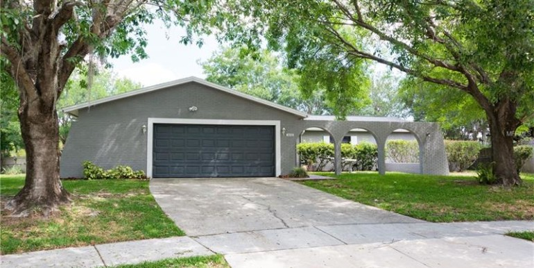 3602-GREENROCK-PLACE-VALRICO-FLORIDA-33596