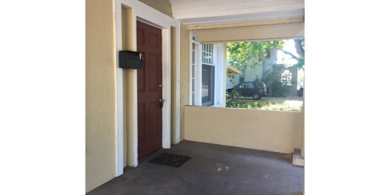 1023-9TH-AVE-ST-PETERSBURG-FL-33705-3