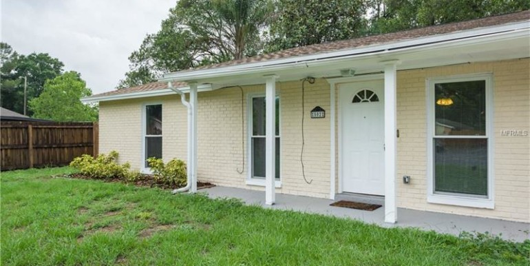 502-HIGHVIEW-BRANDON-FL-33510-1