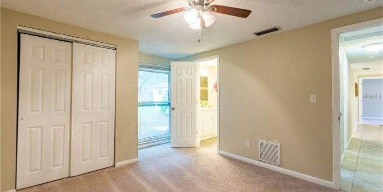 502-HIGHVIEW-BRANDON-FL-33510-13